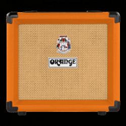 Orange Crush 12 - Amplificator Chitara Orange - 1