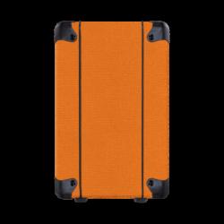 Orange Crush 12 - Amplificator Chitara Orange - 3