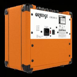Orange Crush 12 - Amplificator Chitara Orange - 4