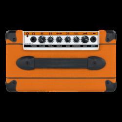 Orange Crush 12 - Amplificator Chitara Orange - 7