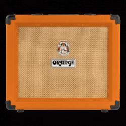 Orange Crush 20 -...