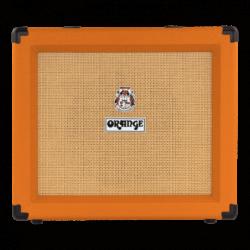 Orange Crush 35RT -...