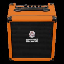 Orange Crush Bass 25 - Amplificator Chitara Bass Orange - 1