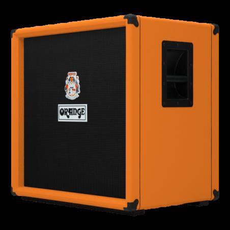 Orange OBC410H - Cabinet Bass Orange - 1