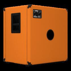 Orange OBC410H - Cabinet Bass Orange - 3