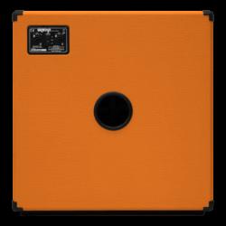 Orange OBC410H - Cabinet Bass Orange - 4