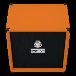 Orange OBC410H - Cabinet Bass Orange - 5