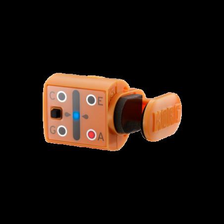 Korg MiniPitch OR - Acordor Ukulele Korg - 1
