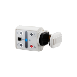 Korg MiniPitch WH - Acordor Ukulele Korg - 1