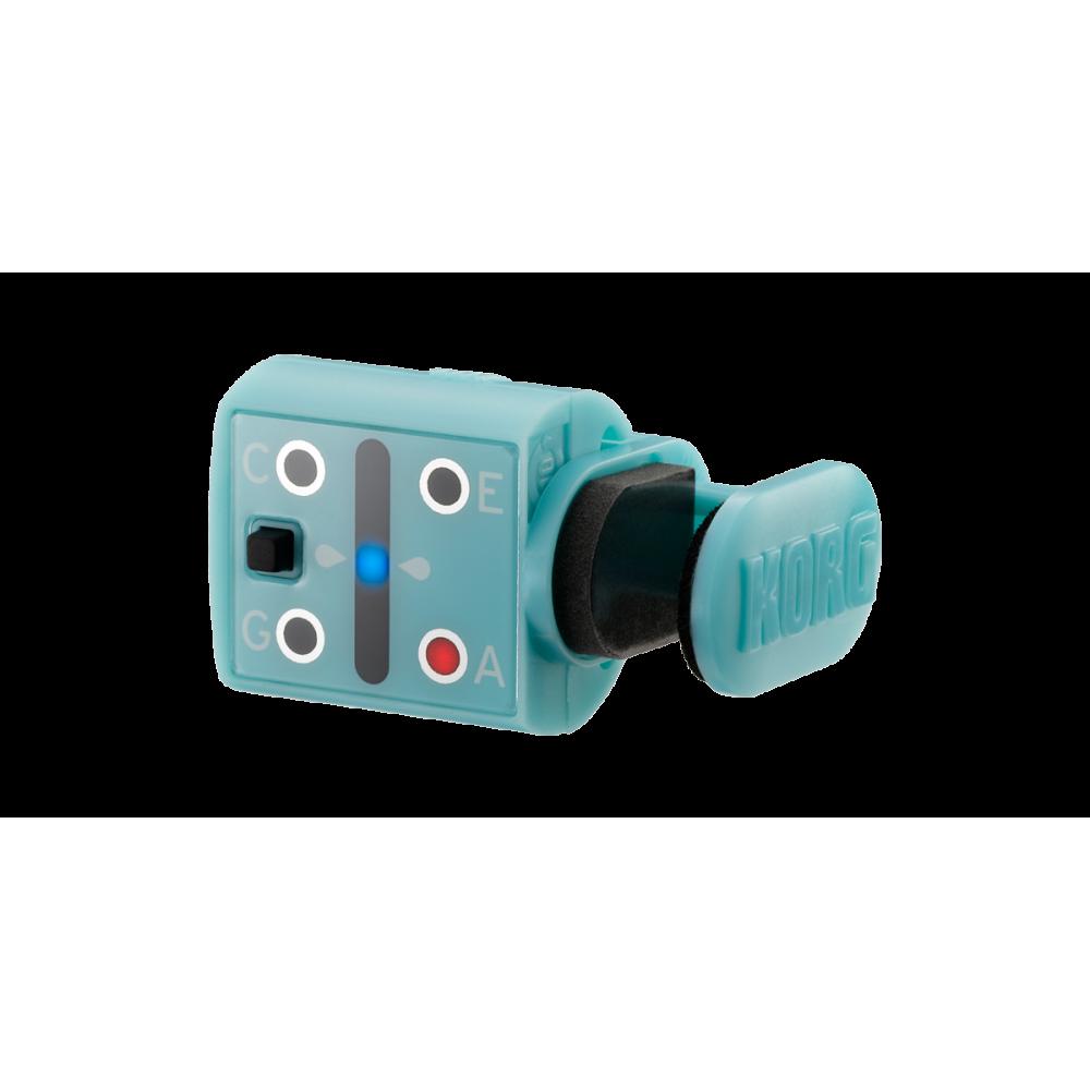 Korg MiniPitch BL - Acordor Ukulele Korg - 1