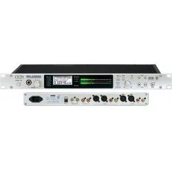 Korg MR-2000S - Recorder digital Korg - 3