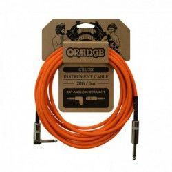 Orange Crush CA037 - Cablu...
