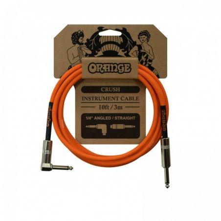 Orange Crush CA035 - Cablu...