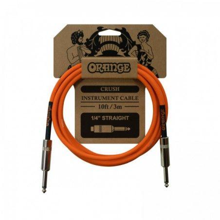 Orange Crush CA034 - Cablu...
