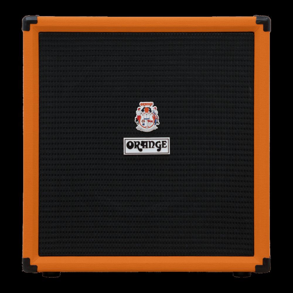 Orange Crush Bass 100 -...