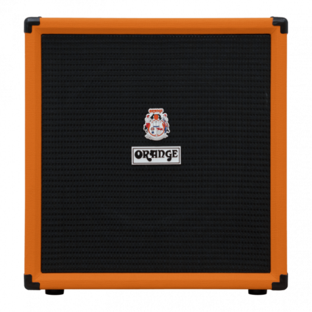 Orange Crush Bass 100 -...
