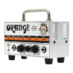 Orange Micro Terror -...