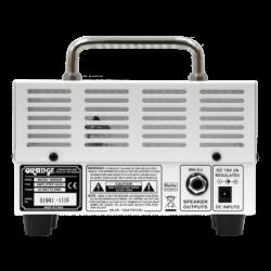 Orange Micro Terror - Amplificator Chitara Orange - 3