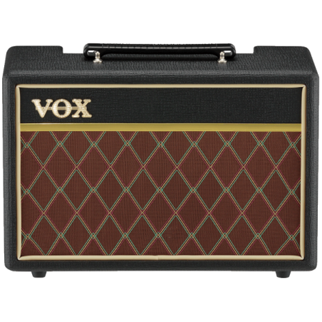 Vox Pathfinder 10 - Amplificator Chitara Vox - 1