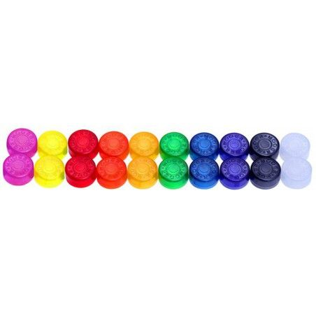 Mooer Candy FW Topper -...