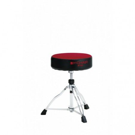 Tama HT430DRC Trio Cloth Top - Scaun Toba Tama - 1