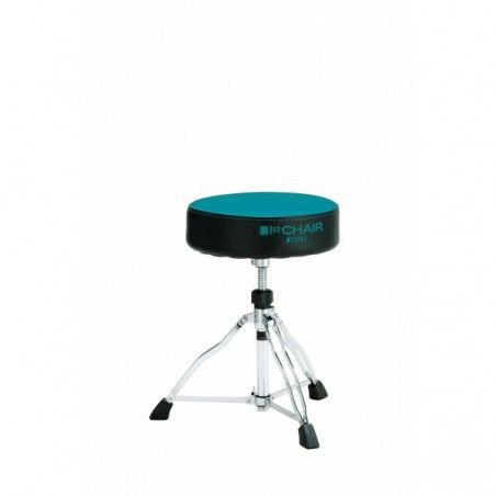 Tama HT430BGC Trio Cloth Top - Scaun Toba Tama - 1