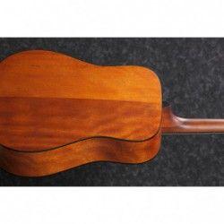 Ibanez PF10-OPN - Chitara Acustica Ibanez - 3