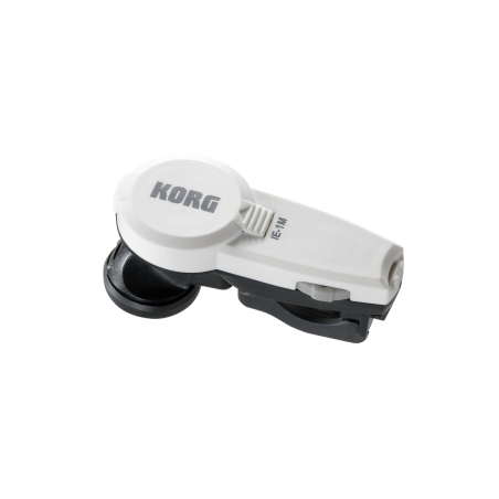 Korg IE-1M In Ear - Metronom
