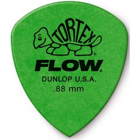 Dunlop 558R.88/72 Tortex...