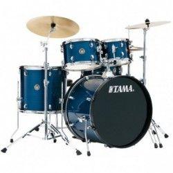 Tama RM52KH6-HLB Rhythm...