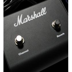 Marshall DSL40C - Amplificator Chitara Marshall - 3