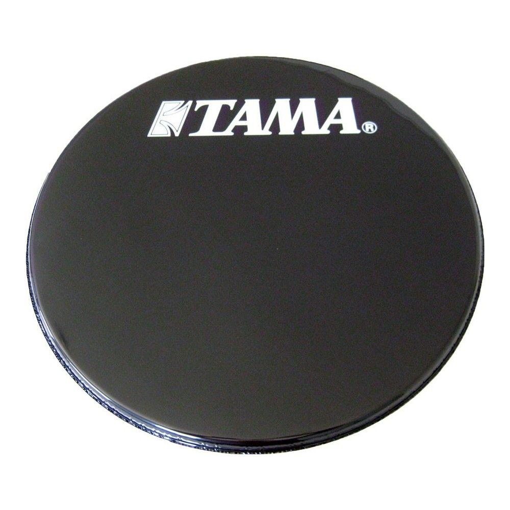 "Tama BK22BMTT 22"" - Fata toba mare Tama - 1"