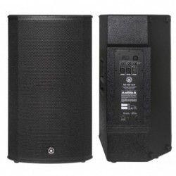 Topp Pro KSHD15A - Boxa Activa