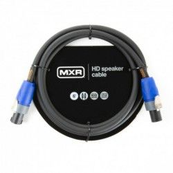 MXR DCSKHD6 - Cablu Boxa SS