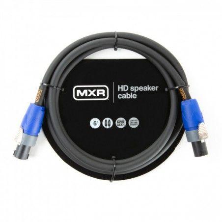 MXR DCSKHD6 - Cablu Boxa SS MXR - 1