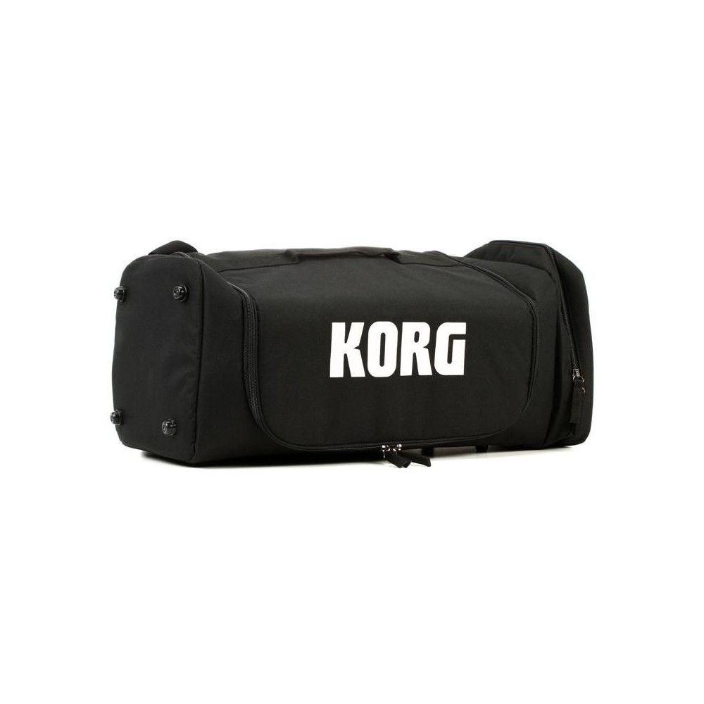 KORG SC-KONNECT - Husa Boxa Korg Konnect Korg - 1