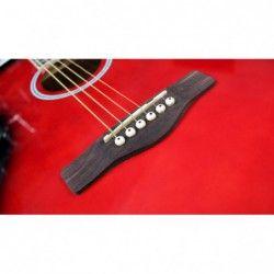 Pulse HW39-101RDS - Chitara Acustica PULSE Guitars - 3