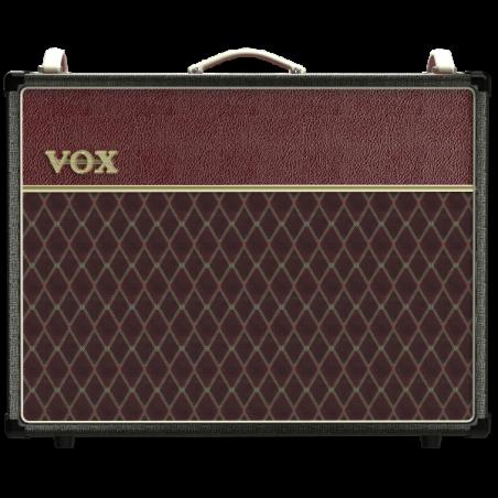 Vox AC30C2-TTBM 2-Tone - Amplificator Chitara Editie Limitata Vox - 1