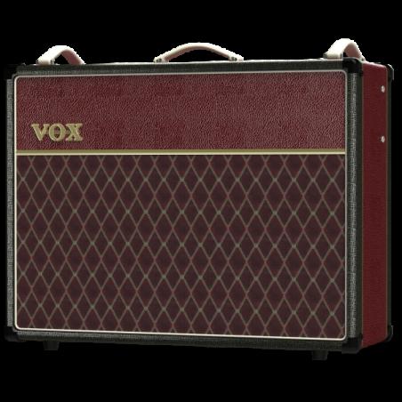Vox AC30C2-TTBM 2-Tone -...