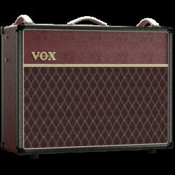 Vox AC30C2-TTBM 2-Tone - Amplificator Chitara Editie Limitata Vox - 3