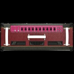 Vox AC30C2-TTBM 2-Tone - Amplificator Chitara Editie Limitata Vox - 4