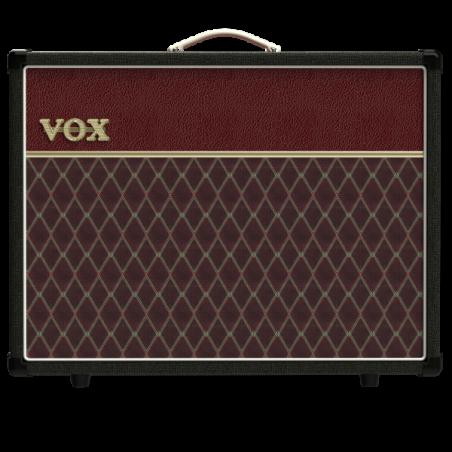 Vox AC30S1 2-Tone - Amplificator Chitara Editie Limitata Vox - 1