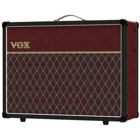 Vox AC30S1 2-Tone -...