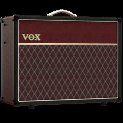 Vox AC30S1 2-Tone - Amplificator Chitara Editie Limitata Vox - 3