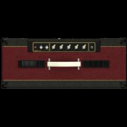 Vox AC30S1 2-Tone - Amplificator Chitara Editie Limitata Vox - 4