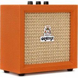 Orange Crush Mini - Amplificator Chitara 3W Orange - 1