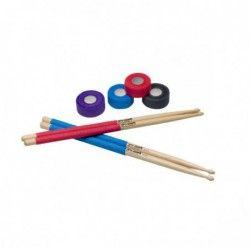 Pro-Mark Drum Roll Tape - Banda Aderenta Pro-Mark - 1