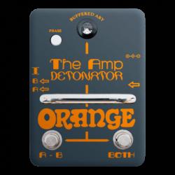 Orange Amp Detonator -...