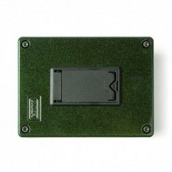 MXR M292 Carbon Copy Analog...