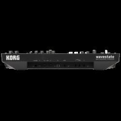 Korg Wavestate - Sintetizator Wave Sequencing Korg - 5
